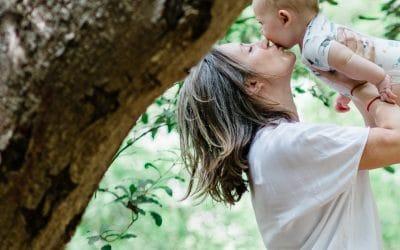 #moederliefde