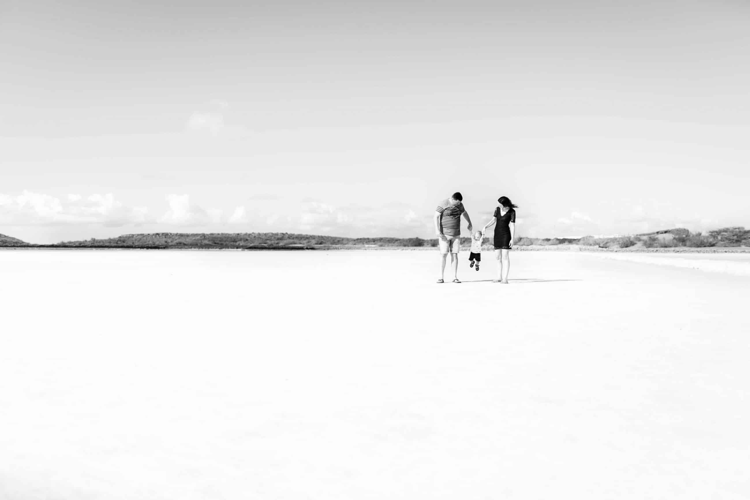 familie fotograaf curacao | loveshoots & kinder fotograaf