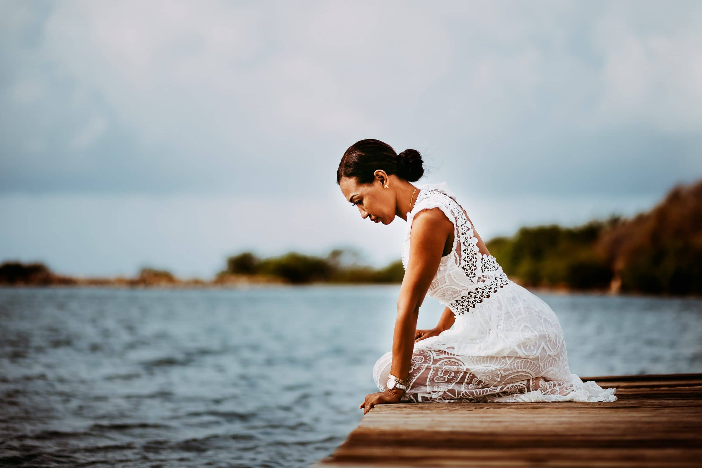 gallery familie fotoshoot curacao | fotograaf Curacao